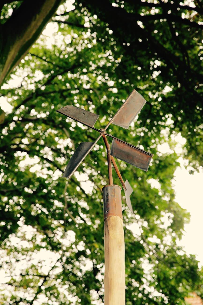 windmolen natuurspeeltuin